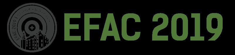EFAC2019