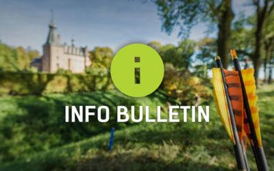 Info Bulletin 3