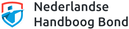 Nederlandse Handboog Bond