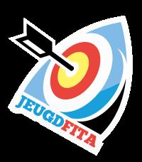 JeugdFITA