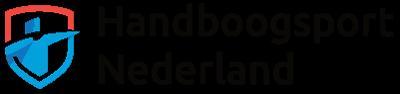 Handboogsport