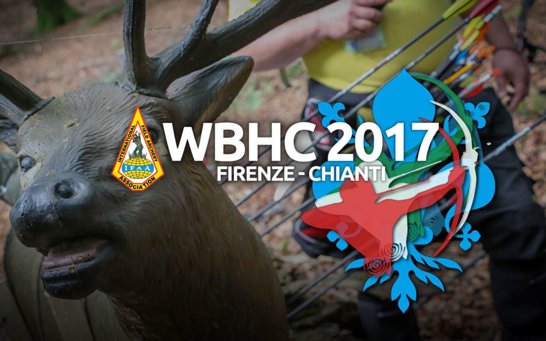 IFAA WBHC 2017