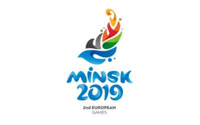 Selectie European Games