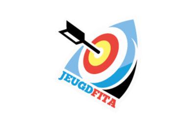 Eindstand JeugdFITA Cup 2019