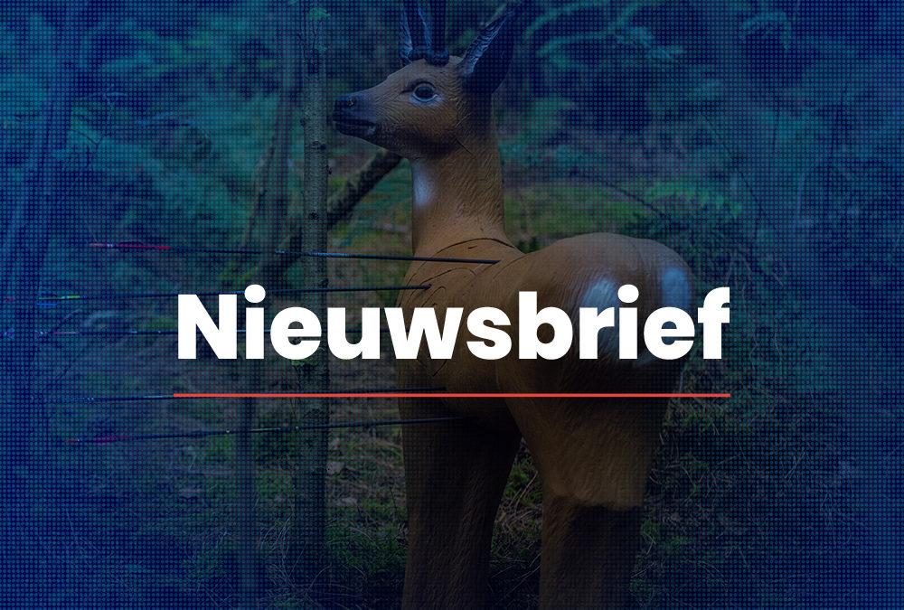 NHB Nieuwsbrief 23-12-2020 – Tot volgend jaar!