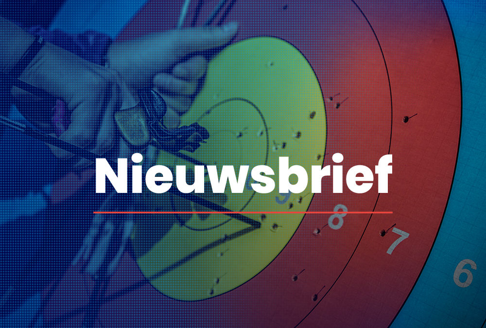 NHB-Nieuwsbrief 09-09-2020 – Blijf up to date!