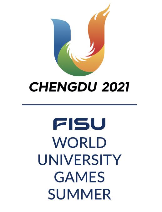 Universiade 2021 Chengdu – Event voor Topsporters uit het hoger onderwijs