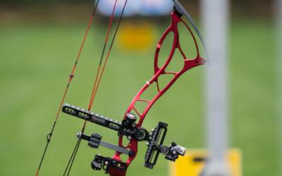 NHB selecteert elf sporters voor deWK 2021 in Yankton