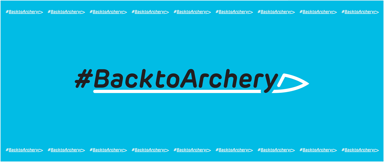 NHB #BacktoArchery: activiteiten tijdens lockdown