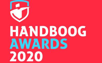 Je kan nu stemmen voor de Handboogawards!