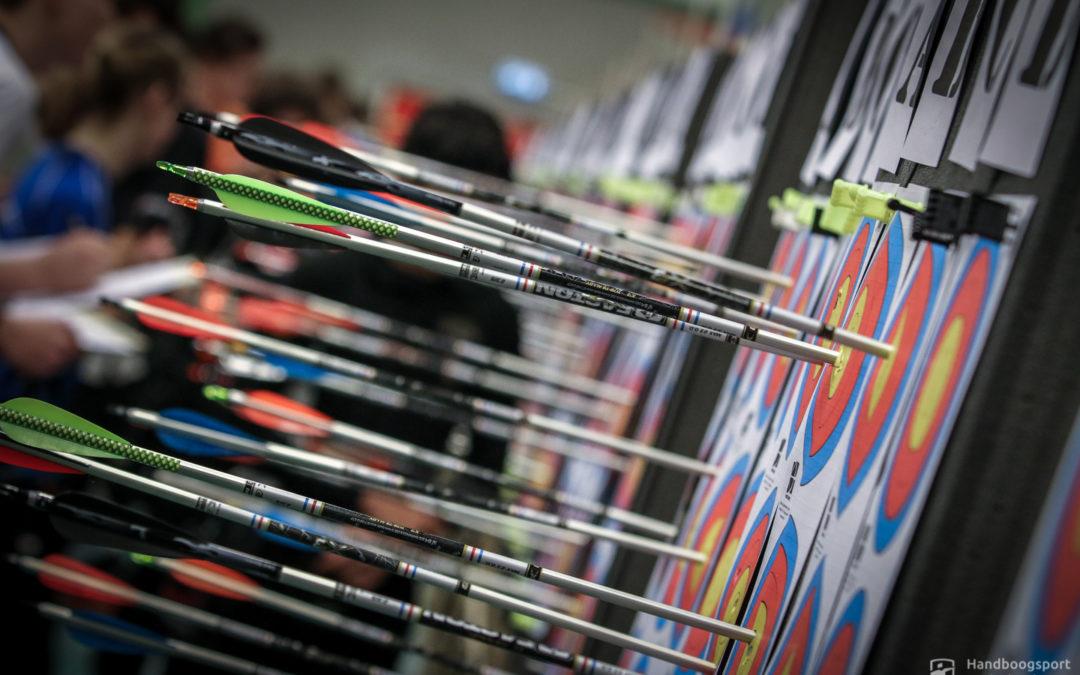 Binnensport vraagt kabinet en Tweede Kamer om meer perspectief