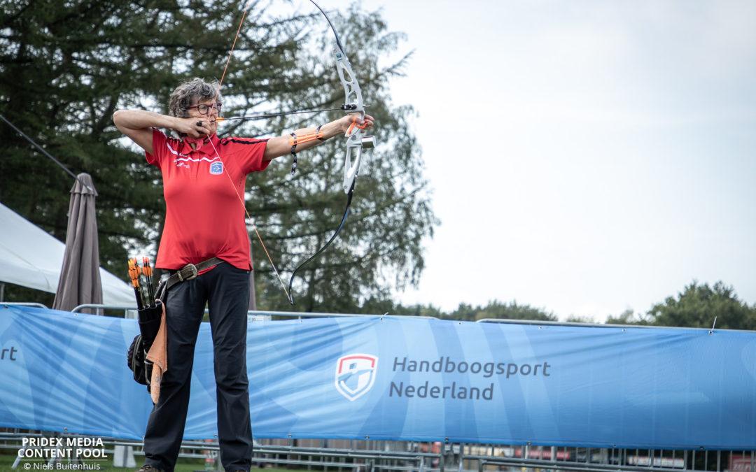 NK Outdoor & NK Aangepast sporten op 3 & 4 juli in Schijndel; inschrijving opent aanstaande vrijdag