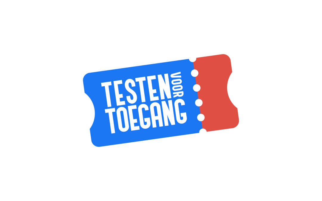 Testevenement zondag 11 april – Veldronde Ysselsteyn